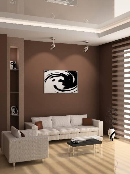 Cuadros de lienzo personalizados cuadro decora cuadros - Cuadros online espana ...
