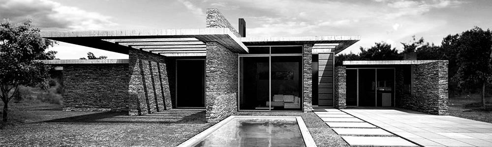 Orenes arquitectos en murcia - Arquitectos en murcia ...