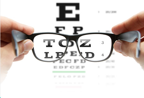 Oferta en gafas para jovenes en Cartagena