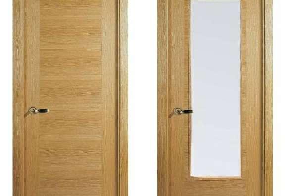Puertas de roble 6 tipo interior muy econ micas murcia for Puertas interior economicas
