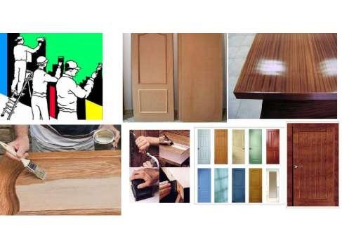 Ofertas en carpinteria fortes - Muebles murcia ofertas ...