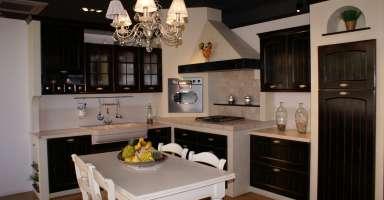 Mobiliario a medida murcia y alicante aqui se fabrica for Liquidacion de muebles de cocina de exposicion