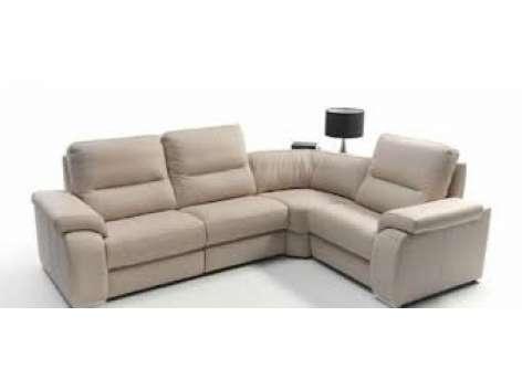 Productos de tiendas y comercios murcia confort - Sofas pedro ortiz opiniones ...