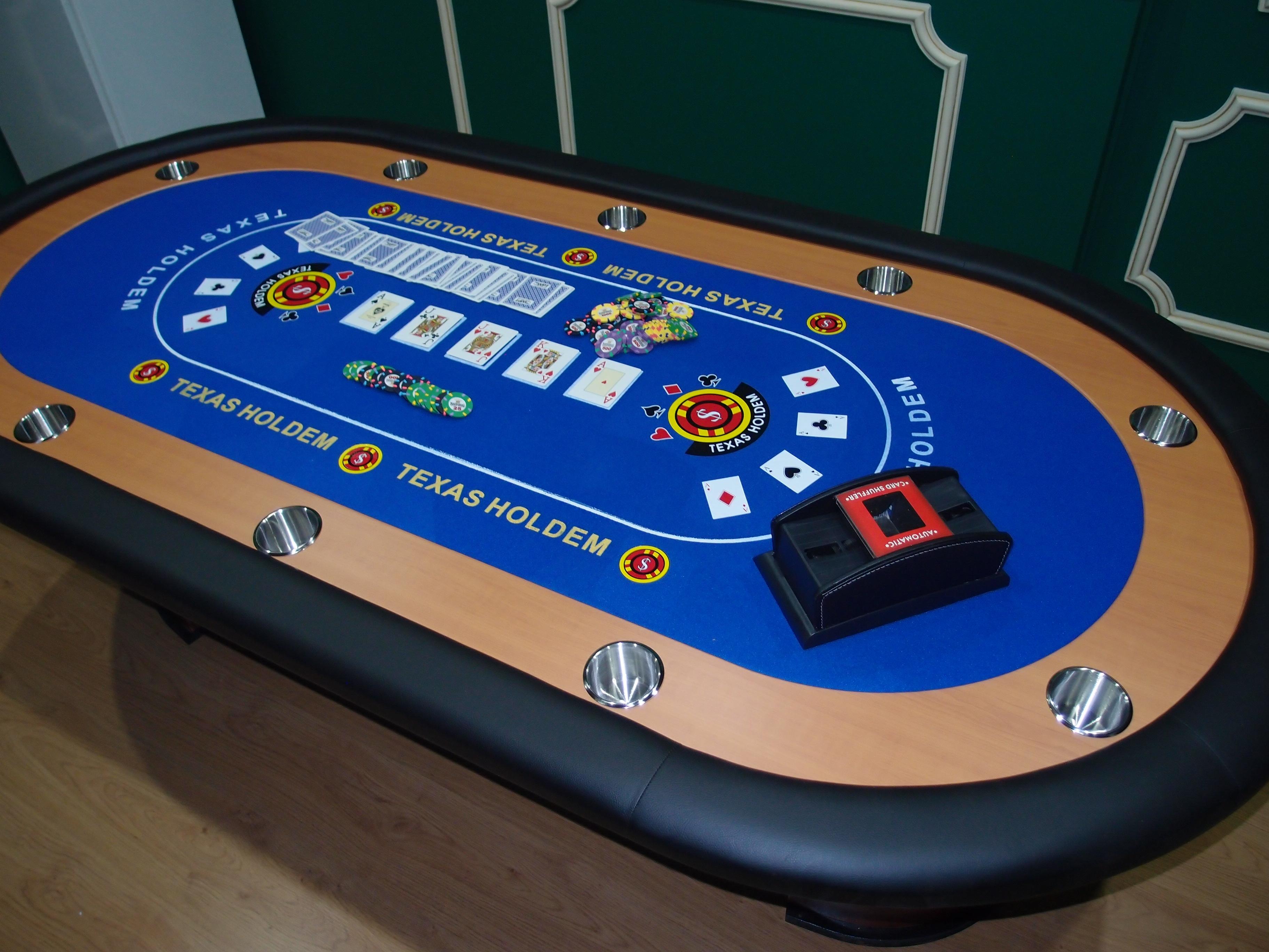 poker store deutschland
