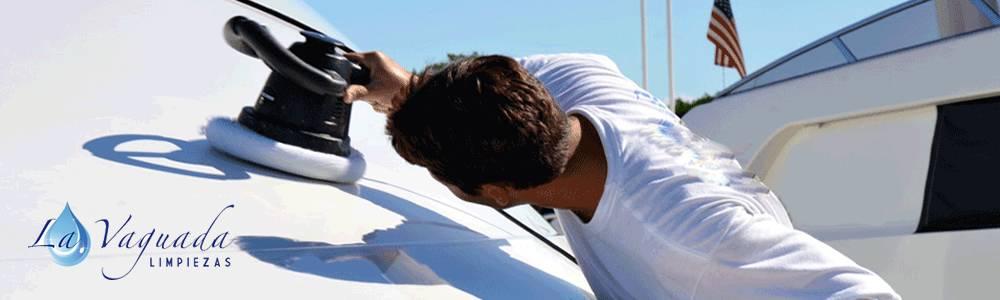 Servicios de limpieza en general en cartagena limpiezas - Limpieza en general ...
