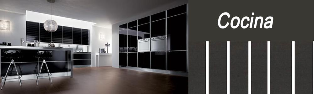 Venta de muebles para hogar, cocinas y oficinas en Alicante  MUEBLES