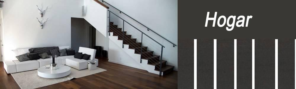 Venta de muebles para hogar cocinas y oficinas en alicante muebles aitana venta de muebles - Muebles san vicente ...