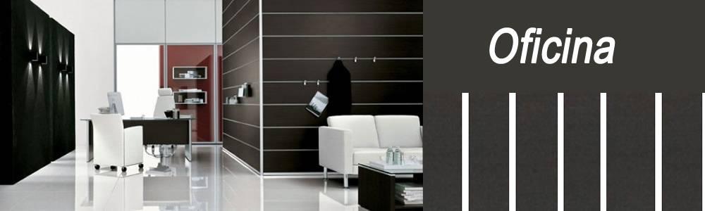 Venta de muebles para hogar cocinas y oficinas en for Oficina de empadronamiento de alicante