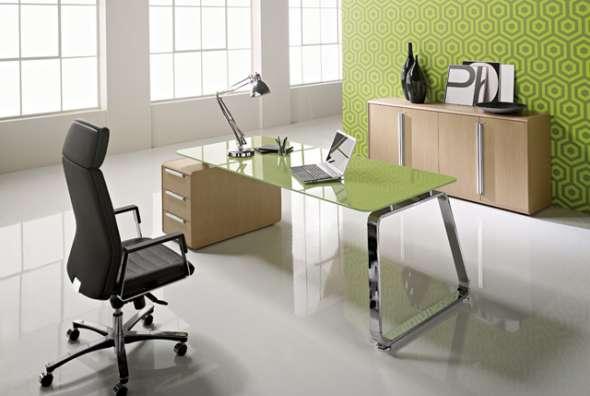 Venta de muebles para oficina en alicante muebles aitana - Muebles san vicente ...