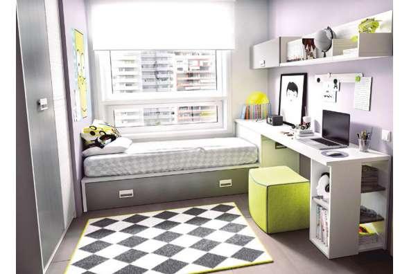 dormitorios juveniles en cartagena y murcia tienda de