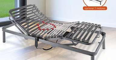 Muebles en cartagena tienda de muebles jose antonio - Tienda de muebles en cartagena ...