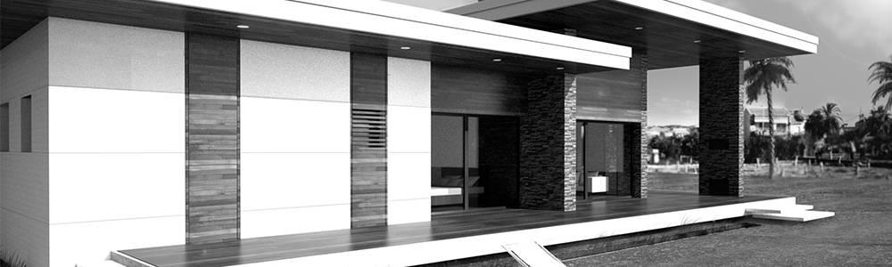 Arquitectos en murcia orenes estudio de arquitectura - Arquitectos en murcia ...