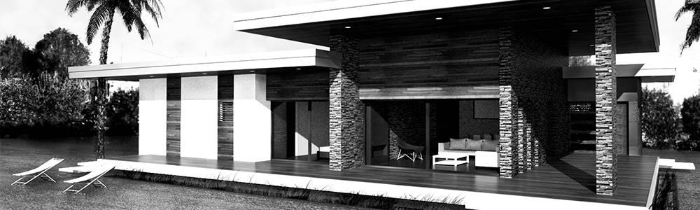 Arquitectos en murcia orenes estudio de arquitectura - Estudios arquitectura murcia ...