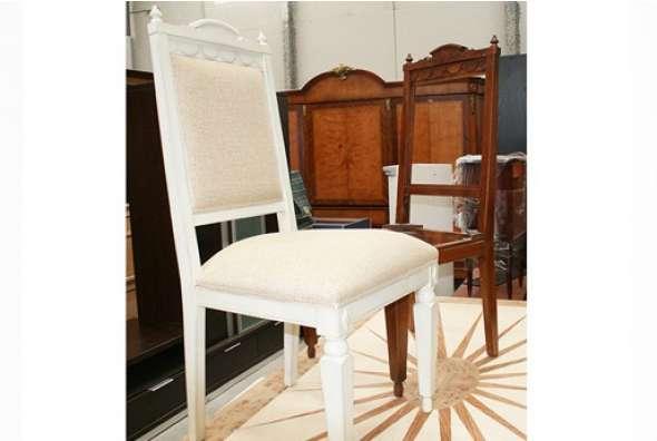 Silla comedor en Murcia - Tienda de muebles de segunda mano - RASTRO ...