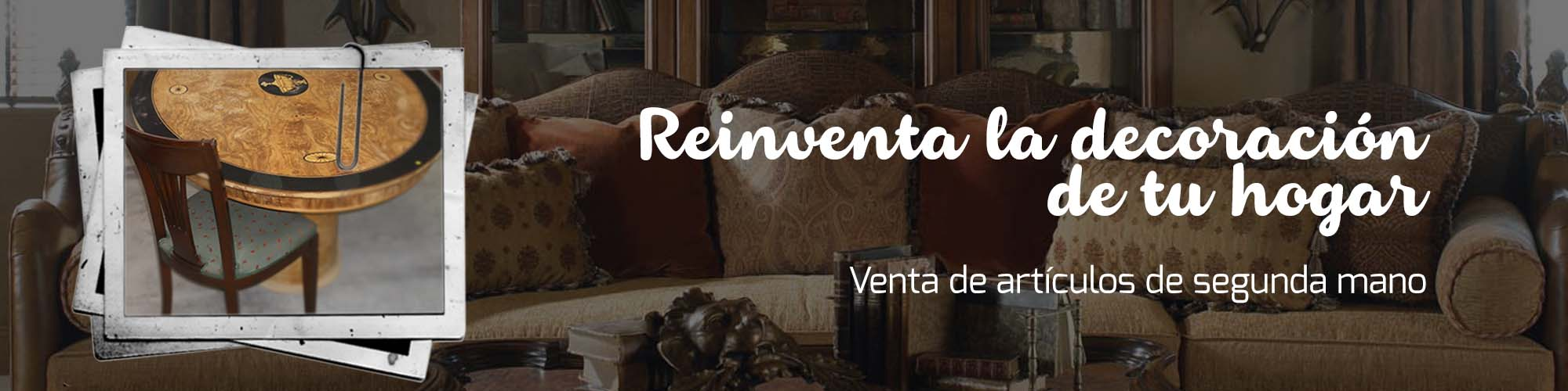 Rastro En Murcia Tienda De Muebles De Segunda Mano Rastro Maru # Muebles De Seegunda Mano