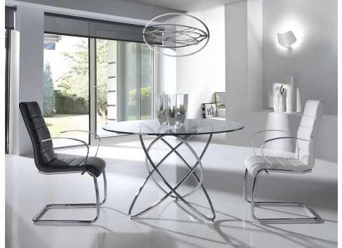 Ofertas en muebles tu venta de muebles en el esparragal muebles del bosque - Ofertas mesas de comedor ...