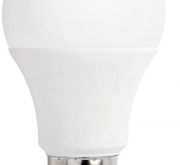 BULBO LED 11.5W E-27 6000ºK