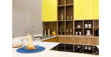 Fabricación y diseño e instalación de cocinas en Murcia ...