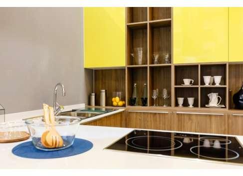 Servicios de Hogar - Fabricación, diseño e instalación de cocinas ...