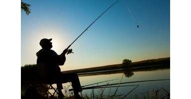 Armería Caza Pesca En Murcia Armería Madrid Jaen Armería En Murcia