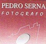 fotografo_serna