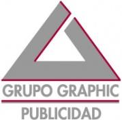 grupo-graphi