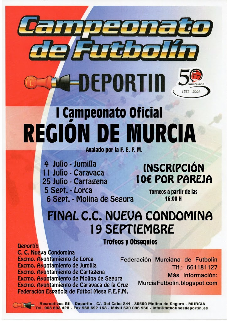 campeonato_oficial_de_futbolin_2009
