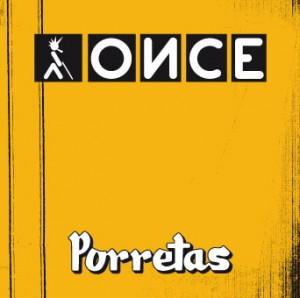 cd-once-11-1-300x298