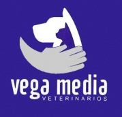 vega_media_veterinarios_logo
