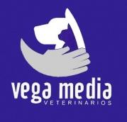 vega_media_veterinarios_logo