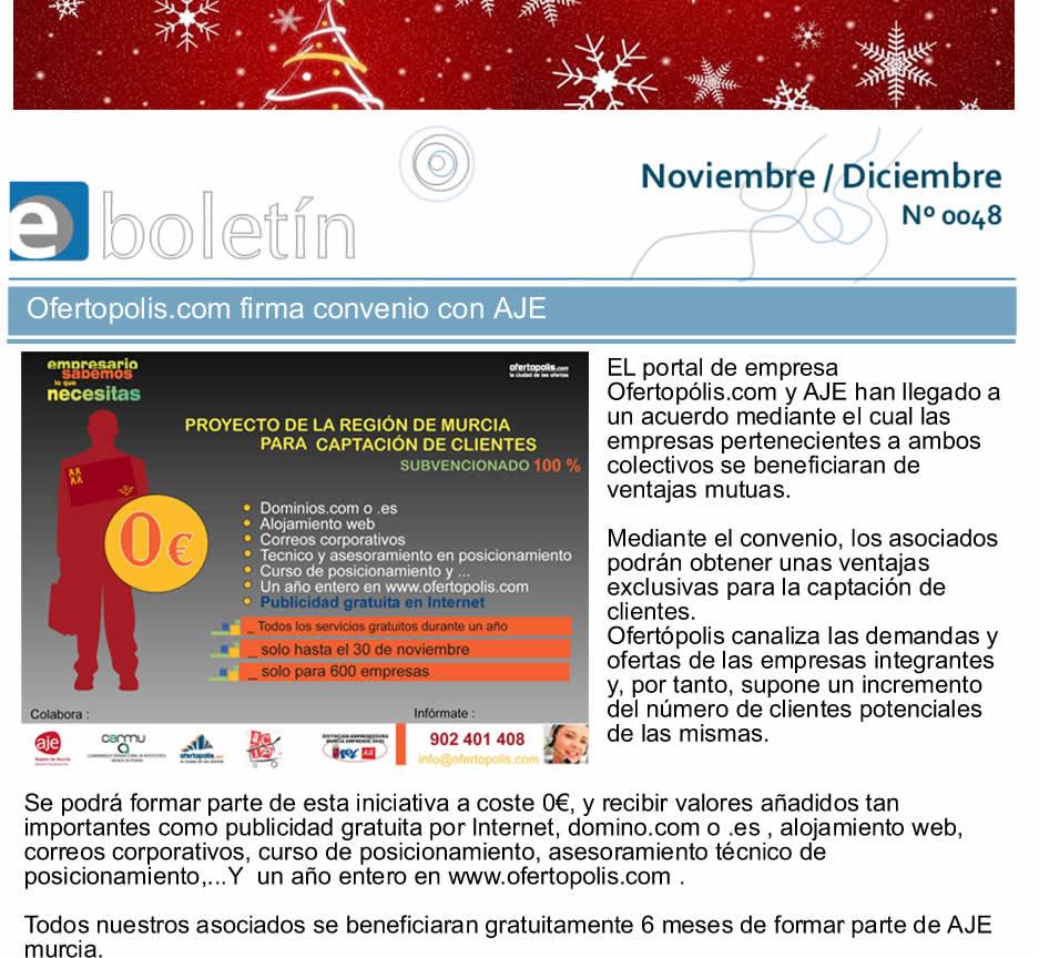 boletin_noviembre_parte1