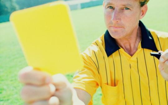 tarjeta-amarilla