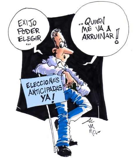 Elecciones-anticipadas