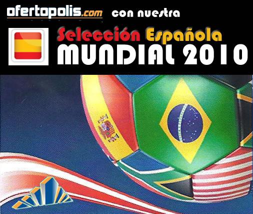 mundial_sadafrica_2010