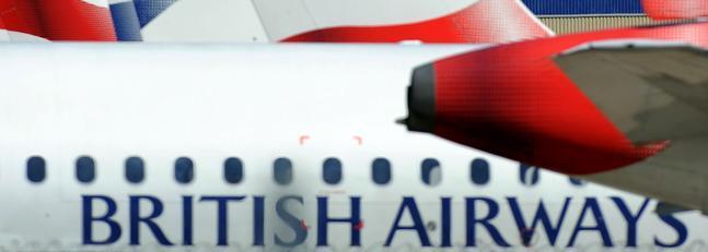 Avios-british