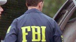 FBI-copia