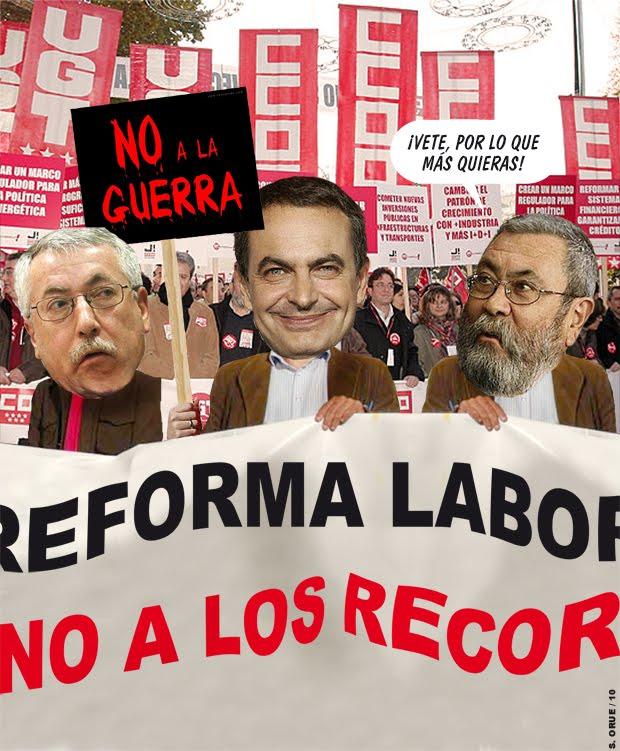 huelga_sindicatos