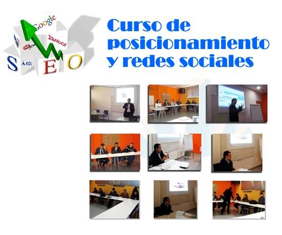 curso-2Bde-2Btecnicas-2Bde-2Bventa