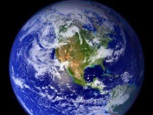 tierra-clima