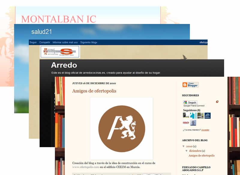 blogs_afiliados