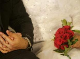 novia-brasilena-secuestrada-iglesia-vuelve-casarse
