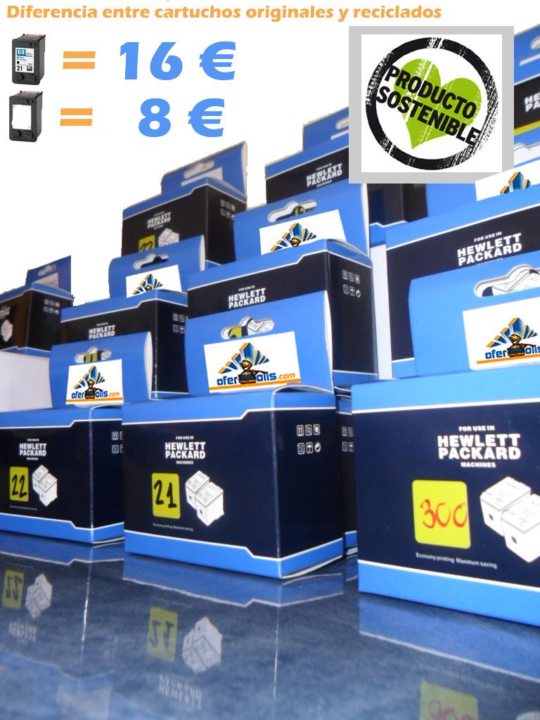 cartuchos_reciclados