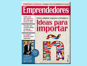 revista_emprendendedores_marzo_2011