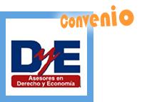 dye_asesores_logo_convenio