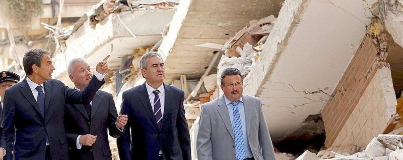 terremoto_en_lorca_murcia