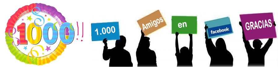 AMIGOS_en_facebook