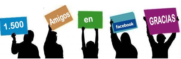 AMIGOS_facebook