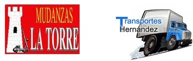 la_torre_logo_transportes_hernandez