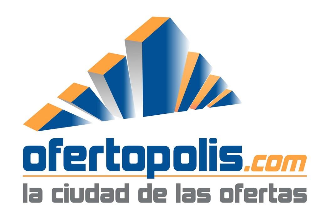 ofertopolis_logo2
