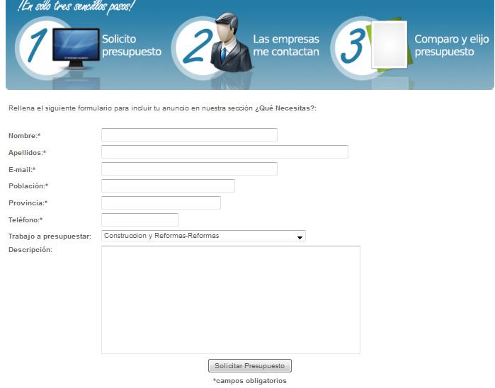 presupuesto_gratuitos_online
